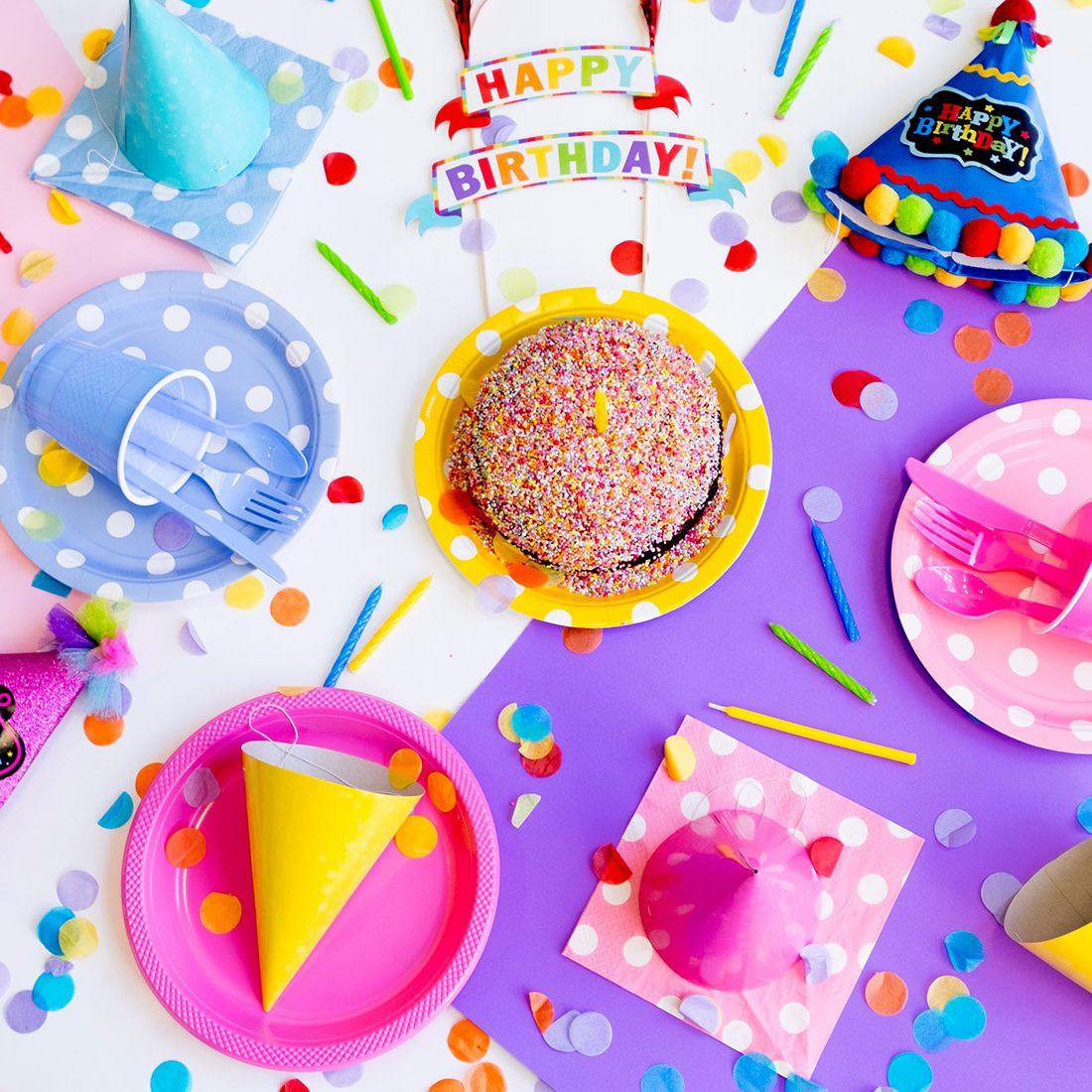 img_ep_birthday