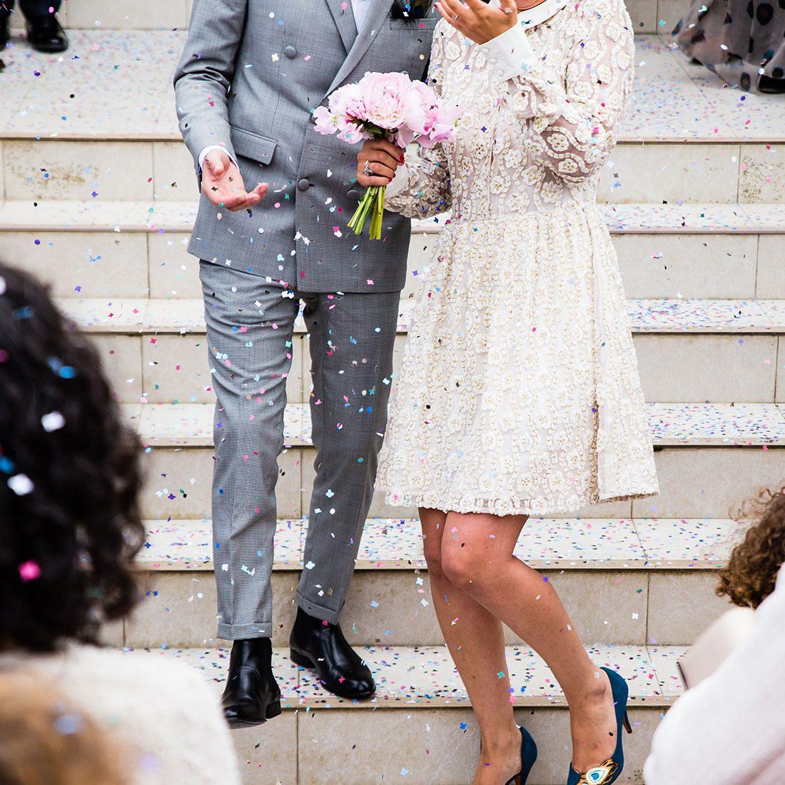 img_ep_wedding